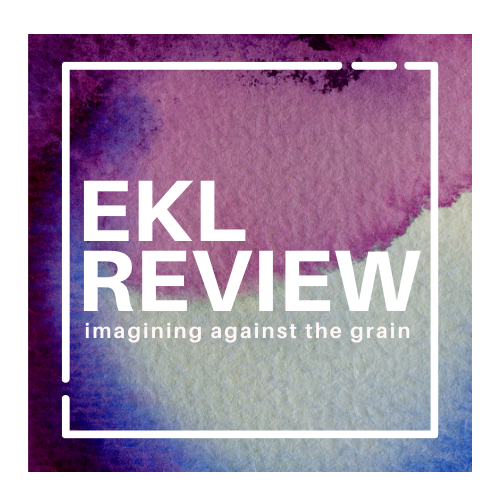 EKL REVIEW LOGO